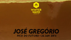 Moche-Winter-Waves-3-Gregorio-Th