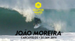 Moche-Winter-Waves-Temporada-3-Joao-Moreira-Th