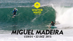 Moche-Winter-Waves-Temporada-3-Miguel-Madeira-Jeremy-Th
