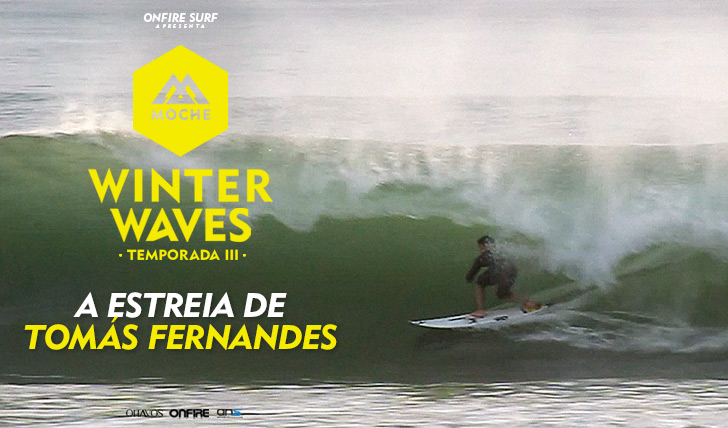 29959A estreia de Tomás Fernandes no MOCHE Winter Waves
