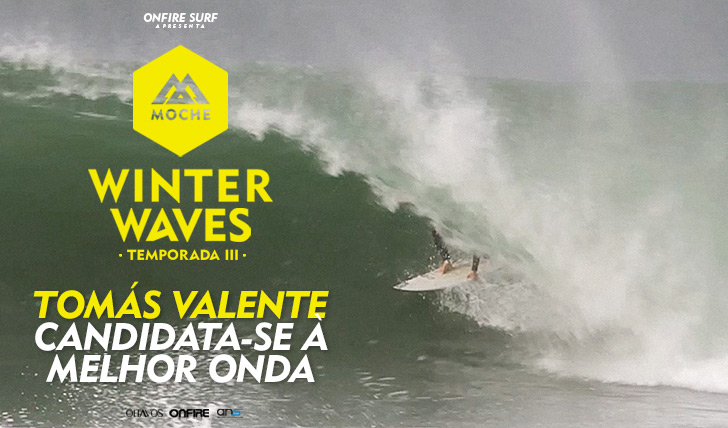 29936Tomás Valente é o mais recente candidato a vencer a temporada III do MOCHE Winter Waves