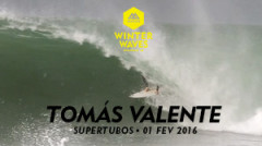 Moche-Winter-Waves-Temporada-3-Tomas-Valente-Th