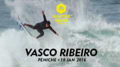 Moche-Winter-Waves-Temporada-3-Vasco-Ribeiro-Th