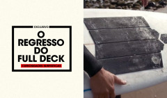 O-REGRESSO-DO-FULL-DECK