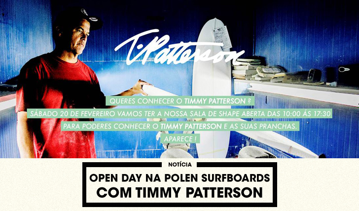 29976Open day na Polen Surfboards com Timmy Patterson