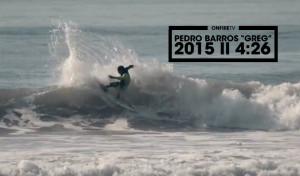 PEDRO-BARROS-GREG-2015