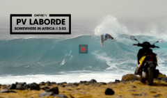 PV-laborde-in-africa