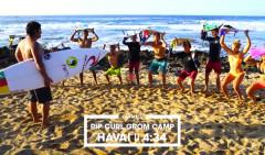 RIP-CURL-GROM-CAMP-HAVAI