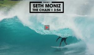 SETH-MONIZ-THE-CHAIN