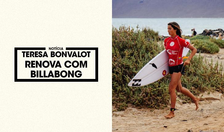 30013Teresa Bonvalot renova com Billabong