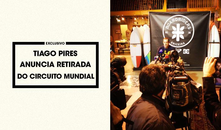 30121Tiago Pires anuncia retirada do circuito mundial