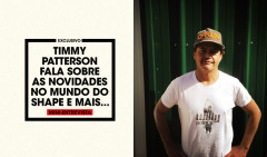 TIMMY-PATTERSON-MINI-ENTREVISTA