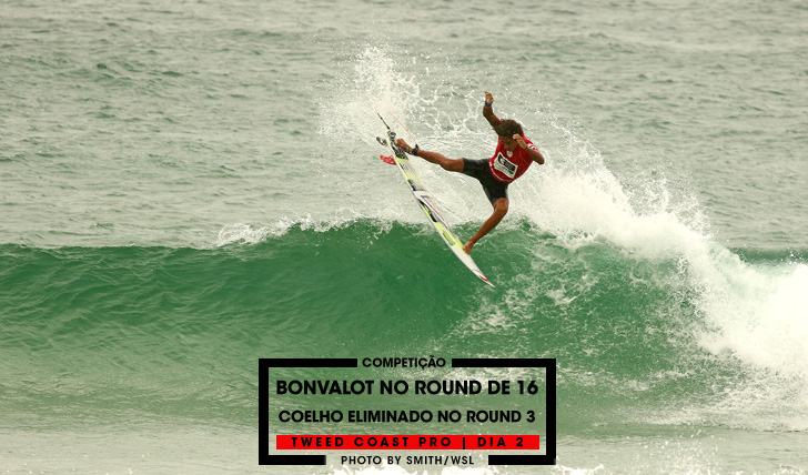 29727Bonvalot no round 3 do Telstra Stores Tweed Coast Pro