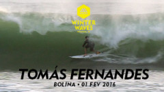 Tomas-Fernandes-Moche-Winter-Waves-Th