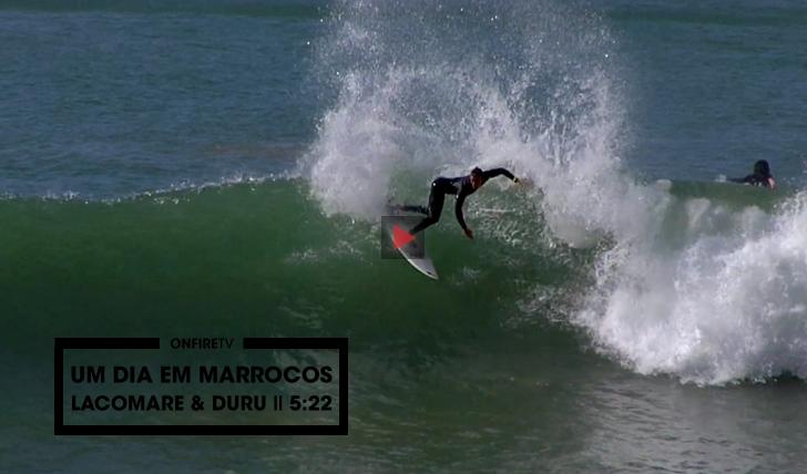 29955Um dia em Marrocos com Marc Lacomare e Joan Duru || 5:22
