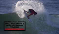 WILKINSON-E-FITZGIBBONS-VENCEM-TOYOTA-PRO