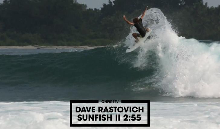 29930Dave Rastovich e a sua SunFish || 2:55