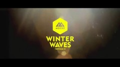 Moche Winter Waves 2016