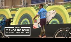 7-ANOS-NO-TOUR-TIAGO-PIRES