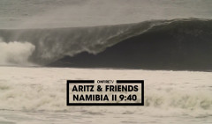 ARITZ-ARANBURU-AND-FRIENDS-NA-NAMIBIA