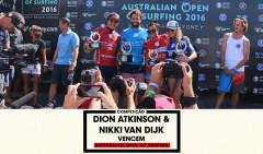 DION-ATKINSON-E-NIKKI-VAN-DIJK-VENCEM-AUSTRALIAN-OPEN-2016