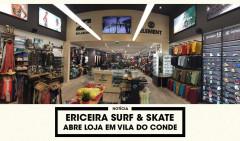 ERICEIRA-SURF-SKATE-ABRE-LOJA-EM-VILA-DO-CONDE