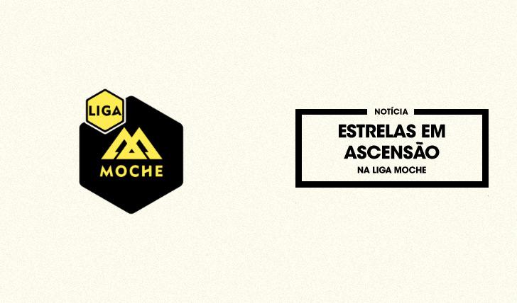 ESTRELAS-EM-ASCENSAO-NA-LIGA-MOCHE