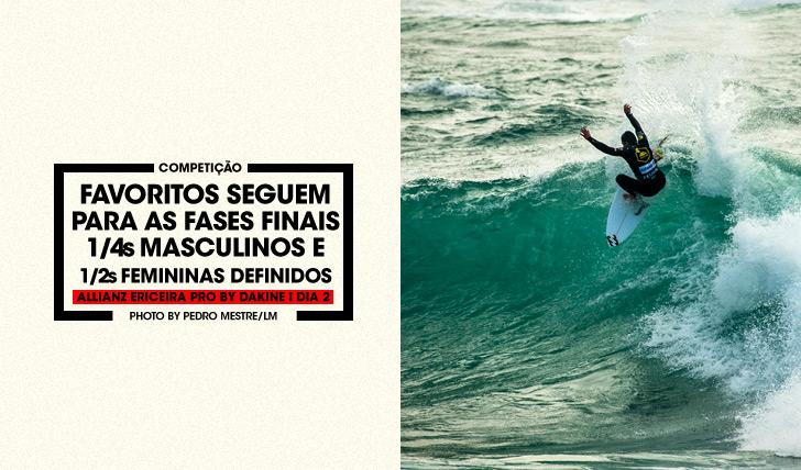 30562Favoritos seguem para o dia final do Allianz Ericeira Pro by DaKine