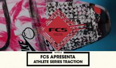 FCS-APRESENTA-ATHLETE-SERIES-TRACTION
