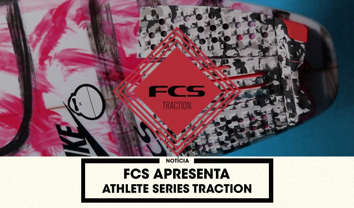 FCS-APRESENTA-ATHLETE-SERIES-TRACTION