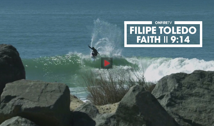 30723Filipe Toledo | Faith || 9:14