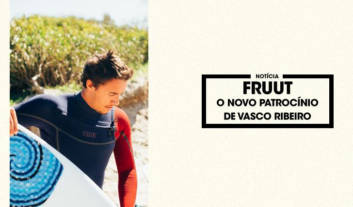 30613Fruut I O novo patrocínio de Vasco Ribeiro