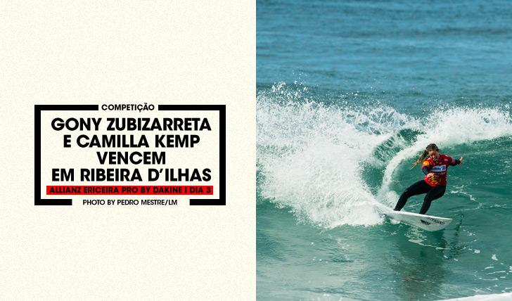 30591Gony e Camilla vencem Allianz Ericeira Pro by DaKine