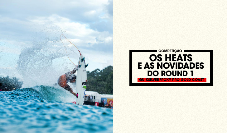 30192Os heats e as novidades do Quiksilver e Roxy Pro Gold Coast
