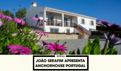 JOAO-SERAFIM-ANCHORHOUSE-PORTUGAL