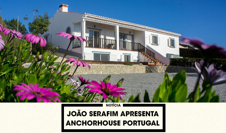 30704João Serafim apresenta AnchorHouse Portugal