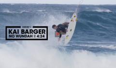 Kai-Barger-no-Wundah