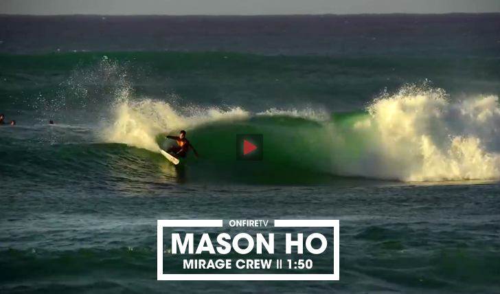 30545Mason Ho | Mirage Crew by Rip Curl || 1:50