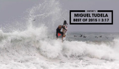 MIGUEL-TUDELA-BEST-OF-2015