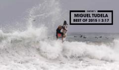 MIGUEL-TUDELA-BEST-OF-2015
