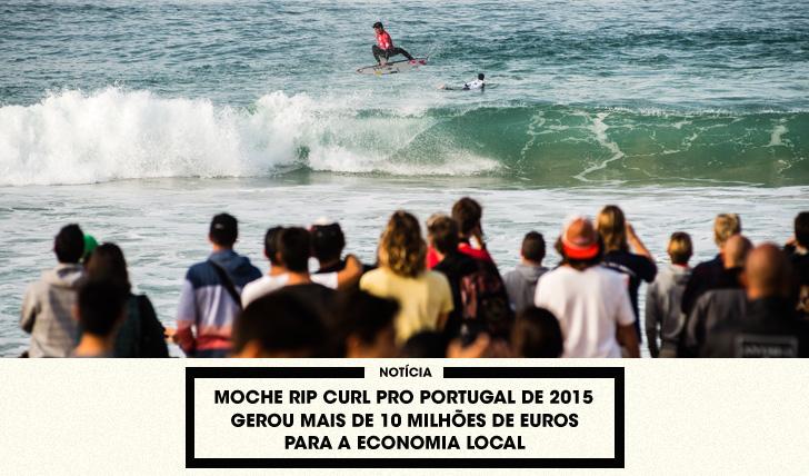 30616CT de Peniche gera mais de 10 milhões de euros para a economia local