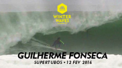 Moche-Winter-Waves-3-Guilherme-Fonseca-Th