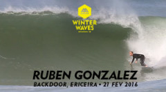 Moche-Winter-Waves-3-Ruben-Gonzalez-Th