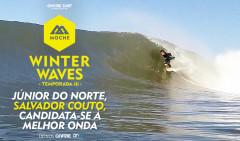 Moche-Winter-Waves-Salvador-Couto