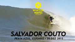 Moche-Winter-Waves-Salvador-Couto-Th