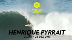 Moche-Winter-Waves-Temporada-3-Henrique-Pirrayt-Th