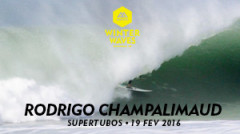 Moche-Winter-Waves-Temporada-III-Champalimaud-Th