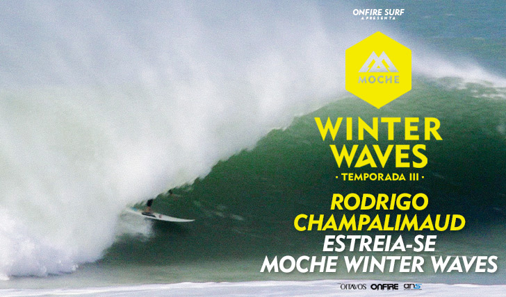 30304Rodrigo Champalimaud estreia-se no MOCHE Winter Waves I Temporada III