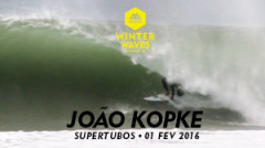 Moche-Winter-Waves-Temporada-III-Joao-Kopke-Th