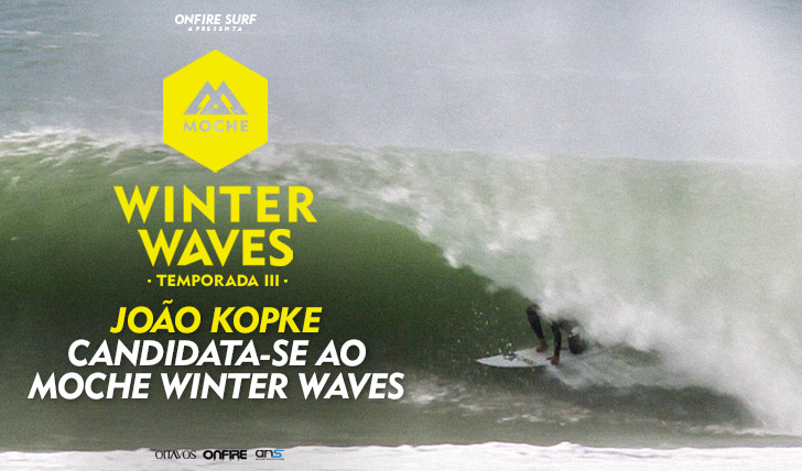 Moche-Winter-Waves-Temporada-III-Joao-Kopke